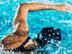 Zwemtraining 14-05