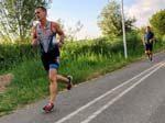 1/8 Triathlon (500m - 23km - 5km)