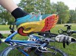 Run-Bike-Run 5/20/2,5