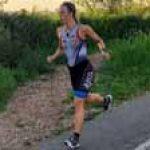 Sprint Triathlon 2