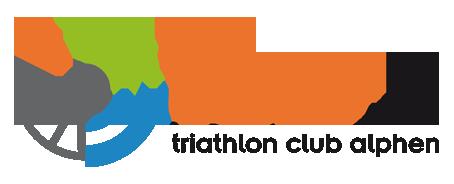 Officiële Website van Triathlon Club Alphen