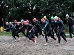 Zwemloop 2